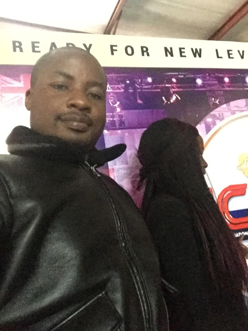 ICLC 2018 Cezimbabwezone 5