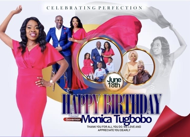 🎉🇺🇸 Celebrating Perfection: Happy Birthday,