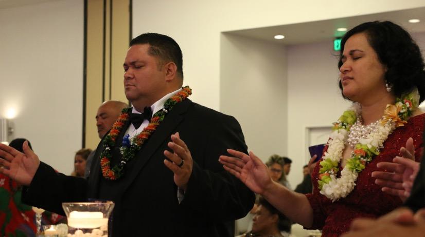 🌺❤️💡CE Hawaii & Practical, Liquid