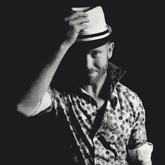 Thomas Langhart avatar picture