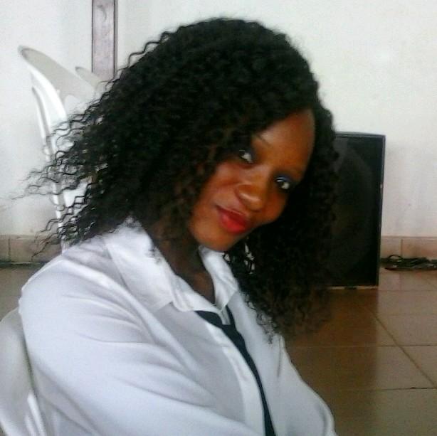 gamisha racheal avatar picture