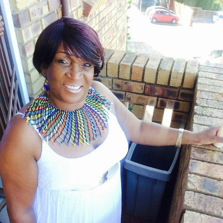 Brenda Fuller avatar picture