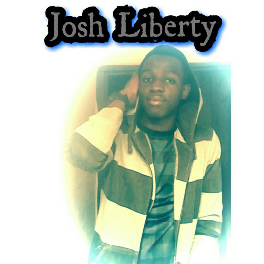 Josh kinging avatar picture