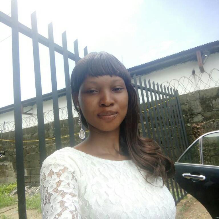 Brightness avatar picture