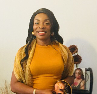 Sophie Obodo (CE Bexley) avatar picture