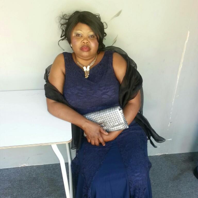 Francoise Mukoko avatar picture
