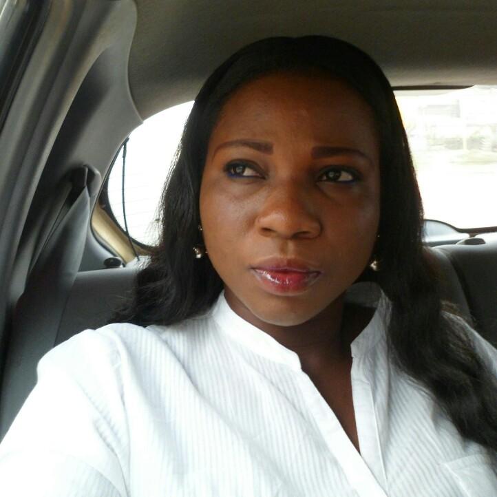 Keli Delight avatar picture