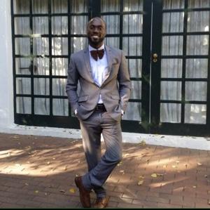 Drew Aboagye avatar picture