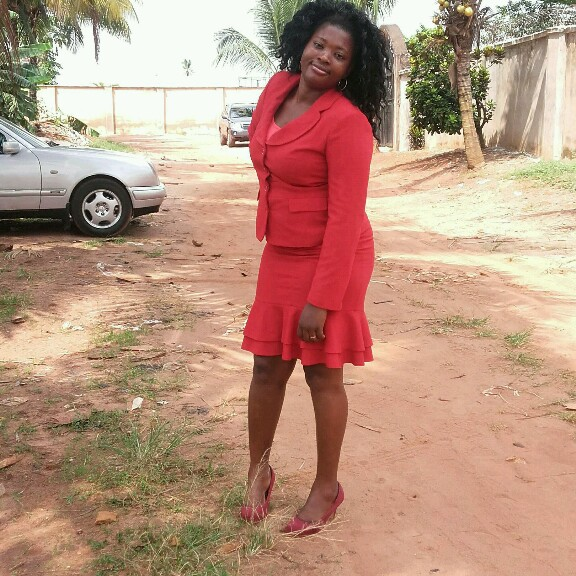 blessing igbuwe avatar picture