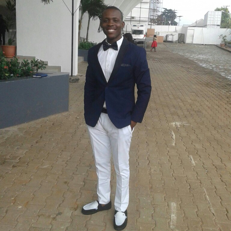 Emmanuelson Owateobe avatar picture