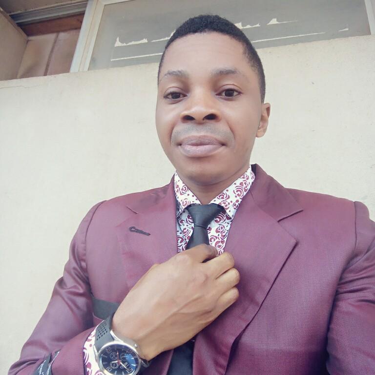 Efeurhobo Julius avatar picture