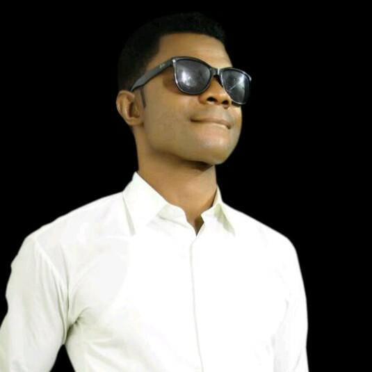 isaac Newton avatar picture