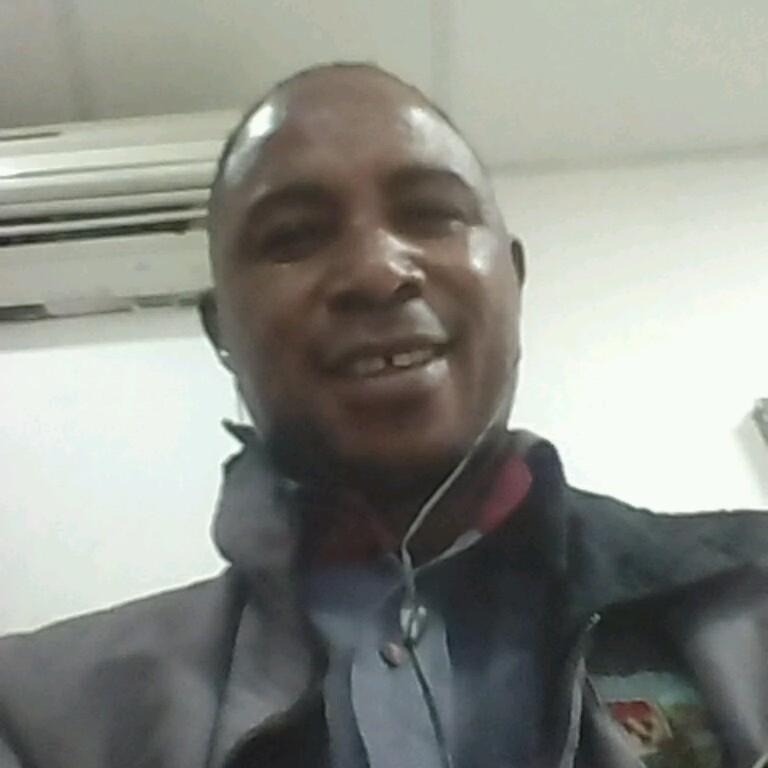 Enuanoghue Evans Uwadinma avatar picture