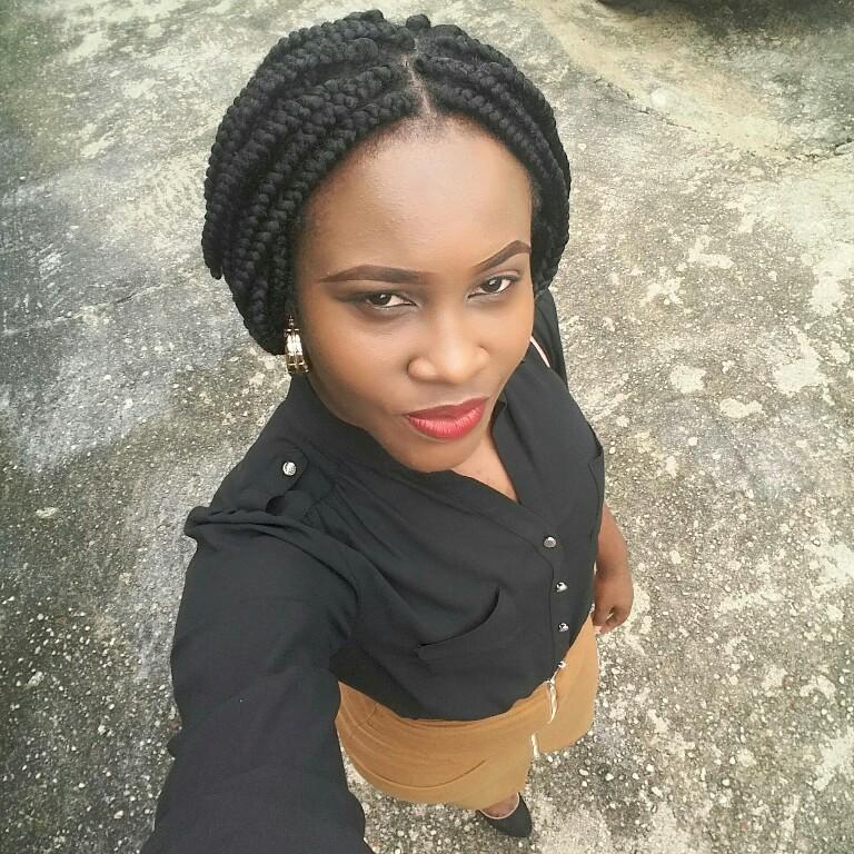 Nnah Ntiense avatar picture