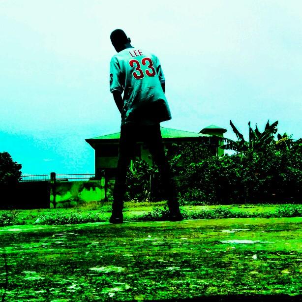 Josh Liberty Osemwengie avatar picture