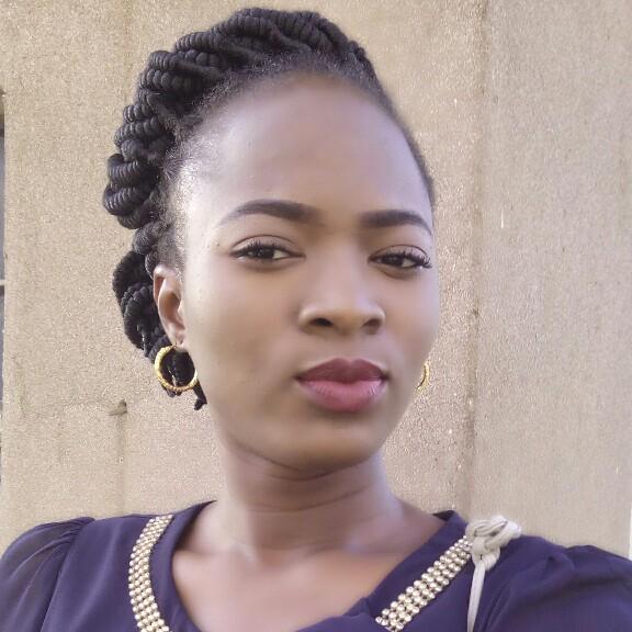 Schola Okoroudo avatar picture