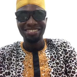 Lekia Ayarabe avatar picture