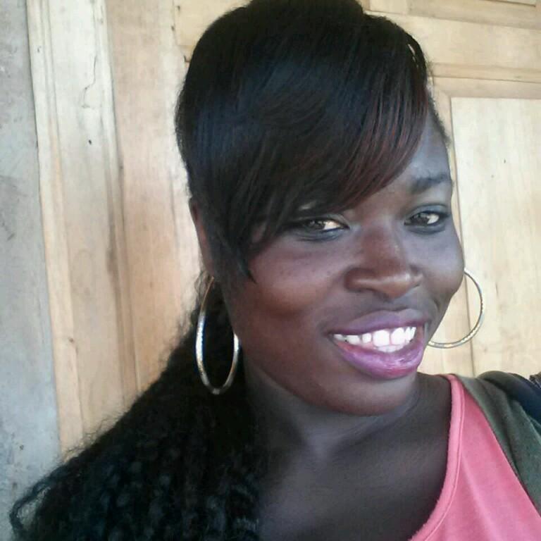 Lorna Crankson avatar picture