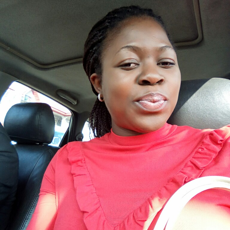 adebayo claret avatar picture
