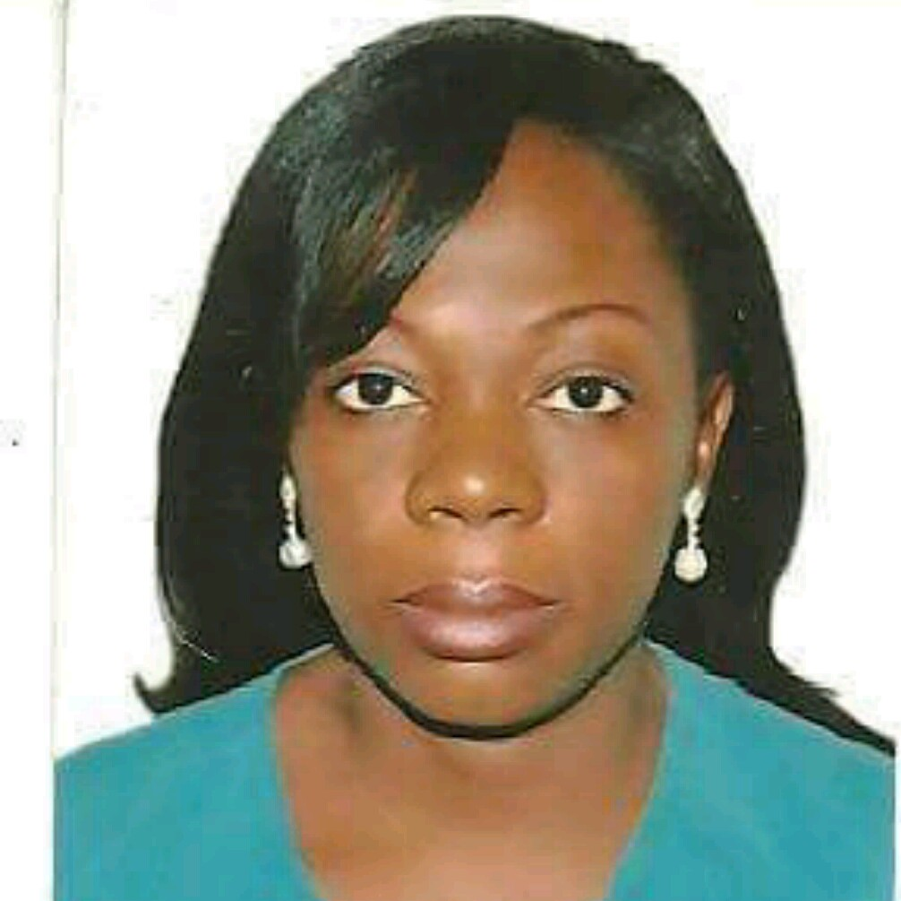 NASSARAH ASSIBA LEA SYLVIE EPSE AMON avatar picture