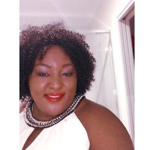 Munyaradzi Emily Kawadza avatar picture