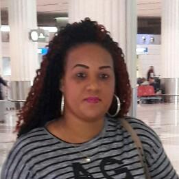 Rebecca avatar picture