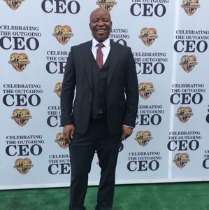 wealth okpara avatar picture