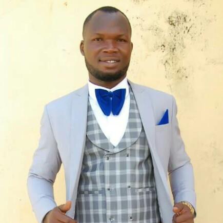 Smogason Emmanuel Edhere avatar picture