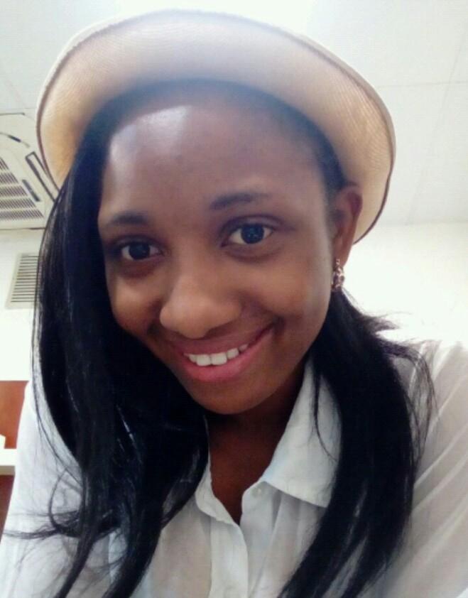 Janet Ita avatar picture