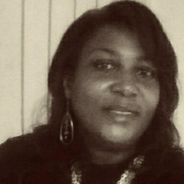 Yvette  Mbog avatar picture