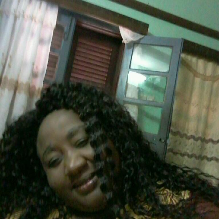 Huguette Nkamdjo avatar picture