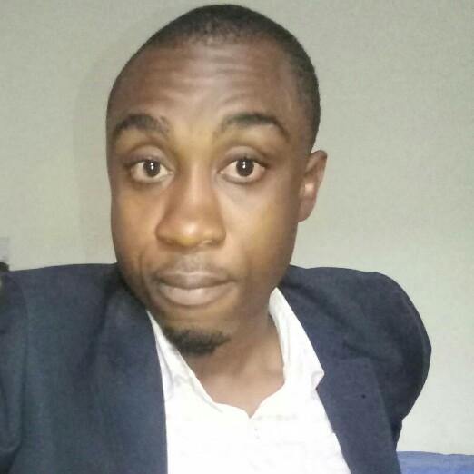 Peter Okim avatar picture
