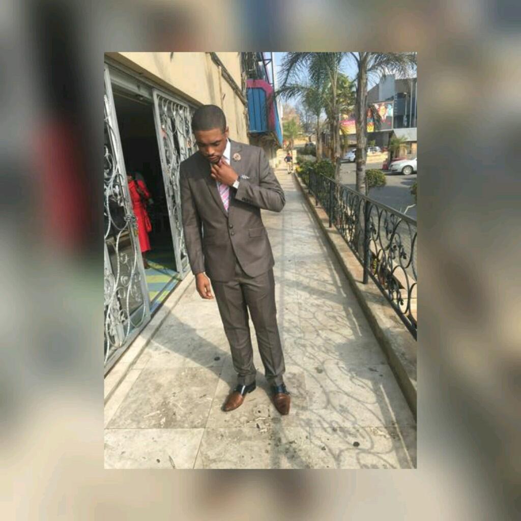 Mandisa Mwandla 2 avatar picture