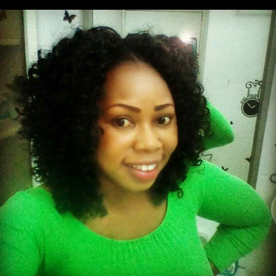 OluwaKemi Ajiboye avatar picture