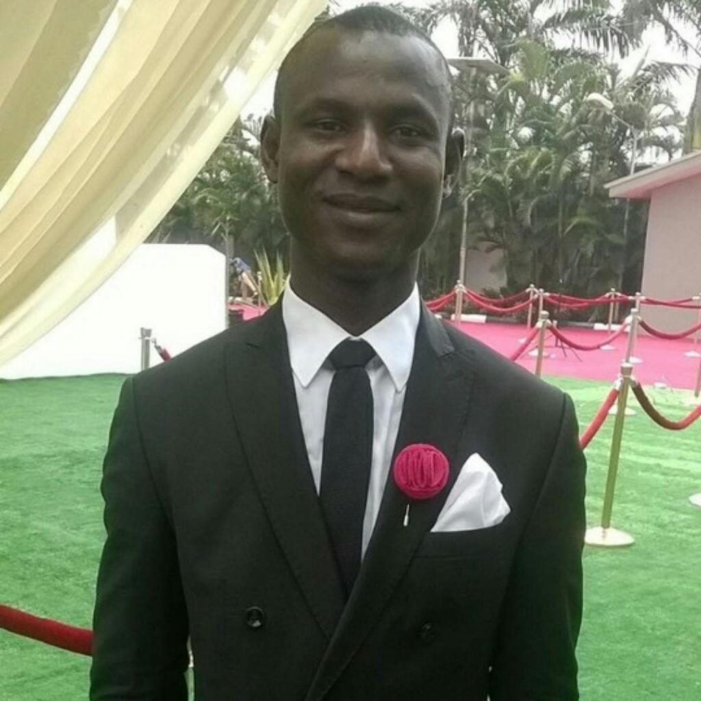 Eruvhwu avatar picture