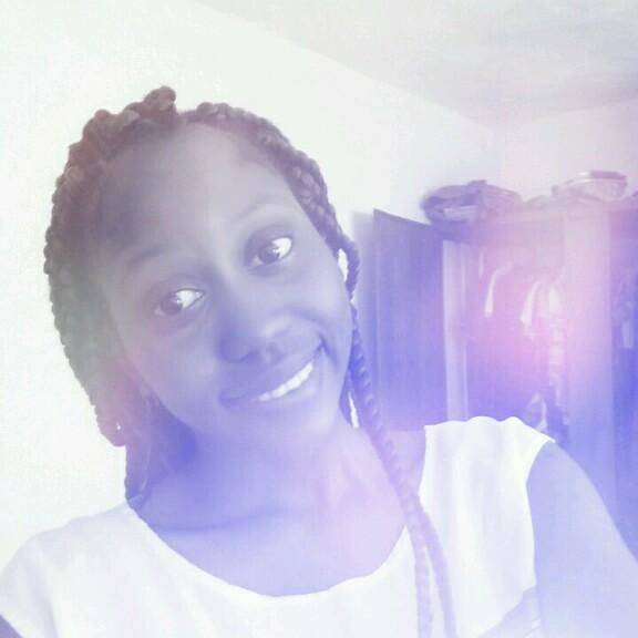 Veronica Kaloko avatar picture