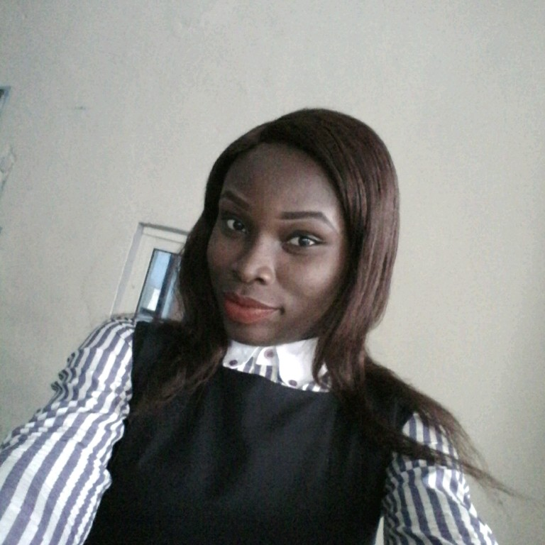 Wordu Gift avatar picture