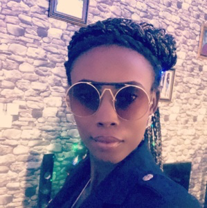 freida May Egbonanre avatar picture