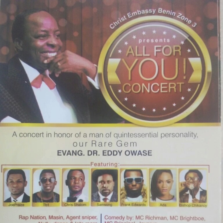 Ijeje Barnabas avatar picture