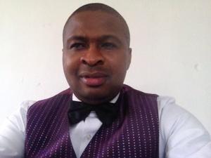 Pastor Ikechukwu Akah avatar picture