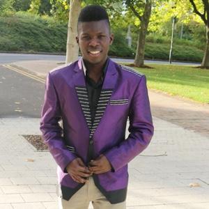 Kayode Ajala avatar picture