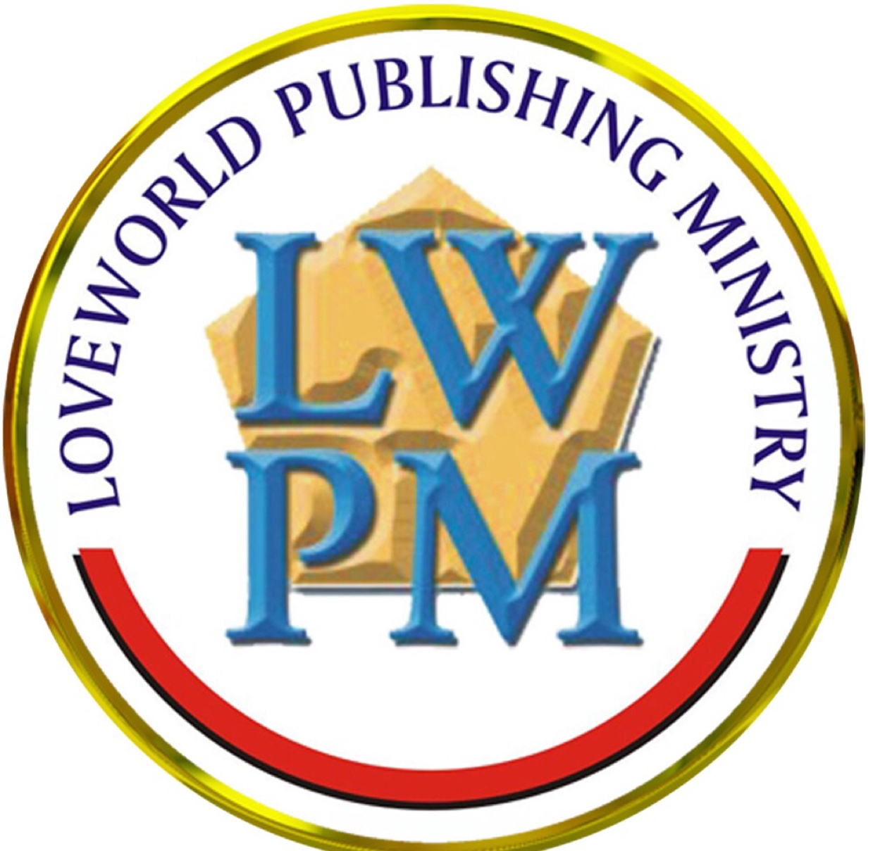 Loveworld Publishing Office UK/Europe avatar picture
