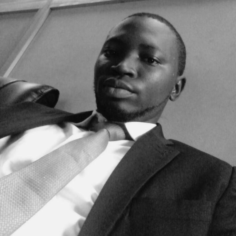 Olaosebikan Temitope avatar picture
