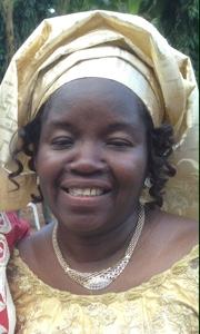 Pastor Osondu avatar picture