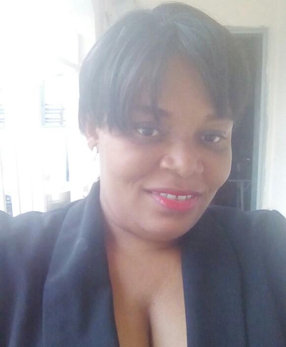Augustina Jonathan avatar picture