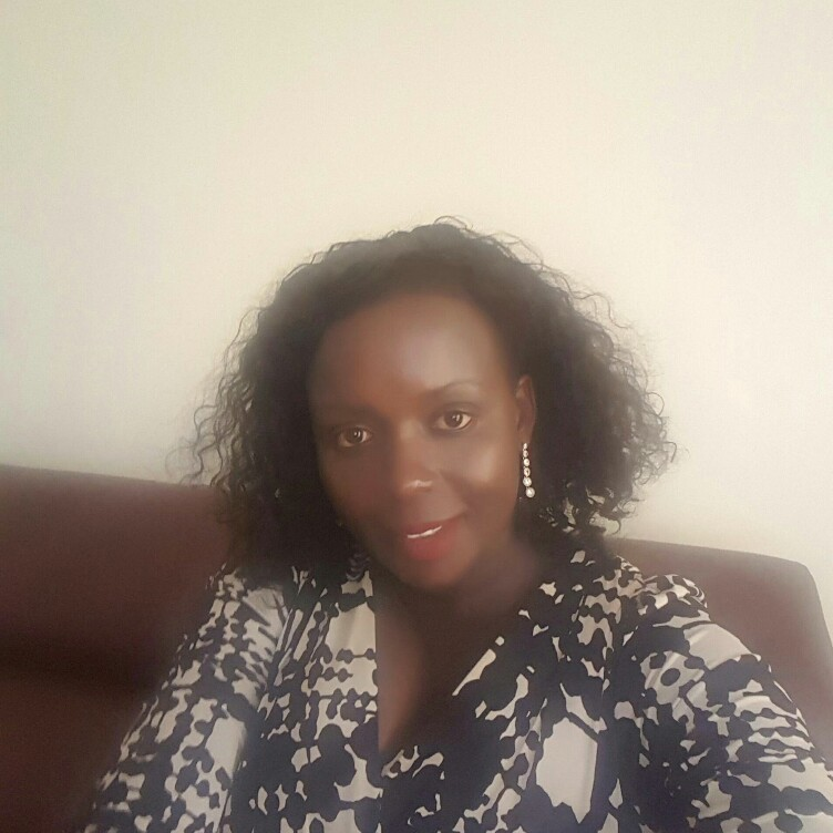 Aggie avatar picture