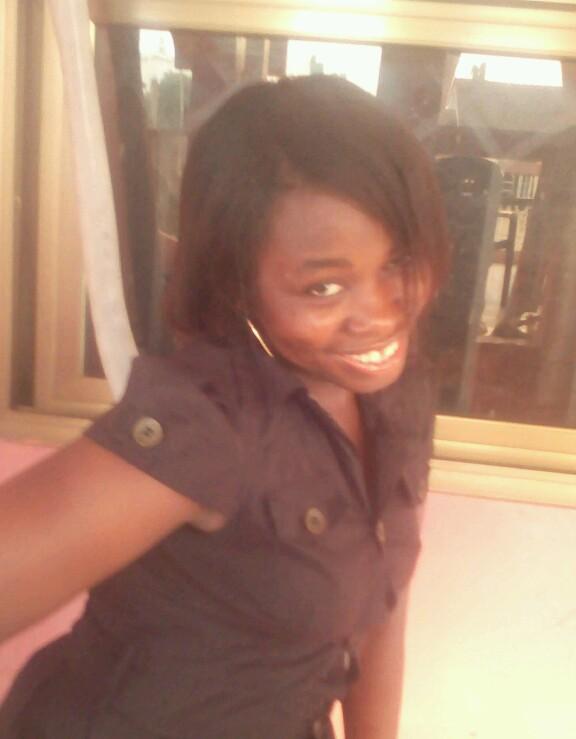 Benedicta Owusu avatar picture