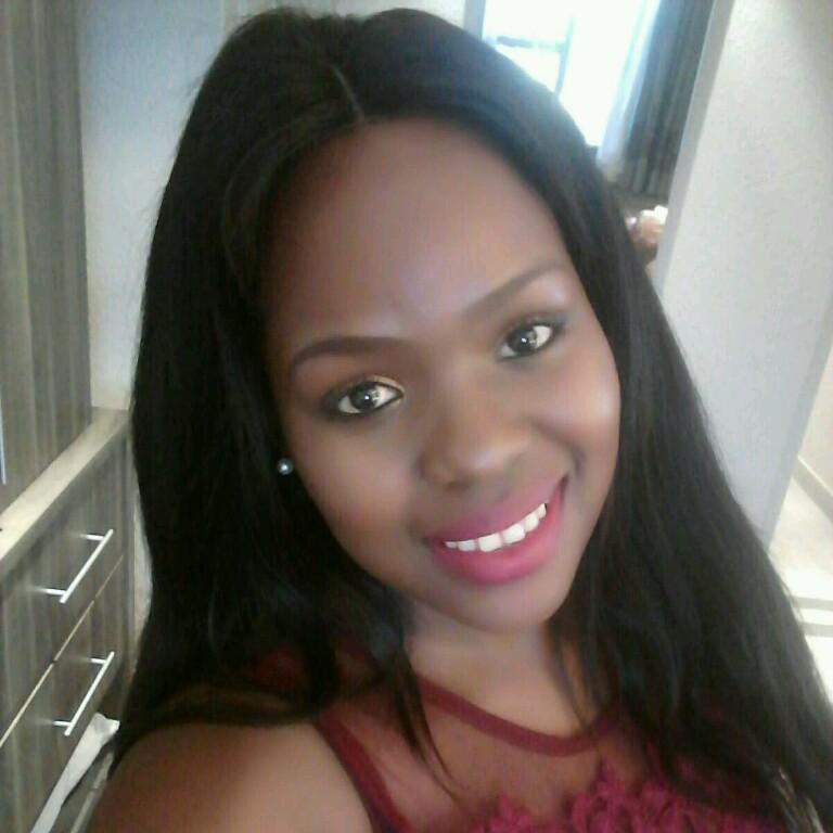 SisNondumiso avatar picture