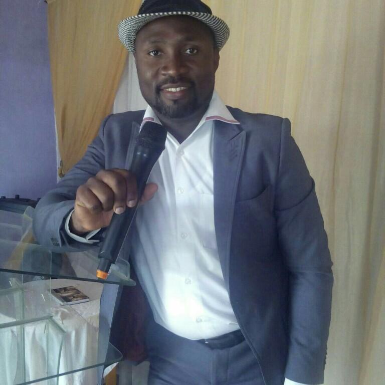 Randolph Okabie avatar picture