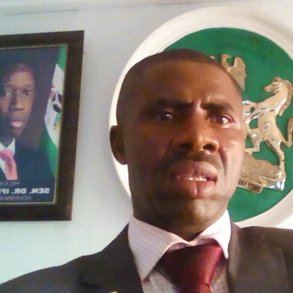 Dcn Akujinwa ou Chris avatar picture